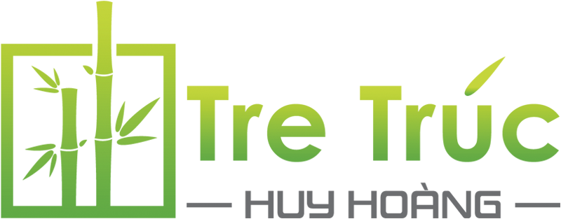 Tre Trúc Huy Hoàng