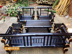 sofa tre